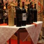 vinuri selecte (2)