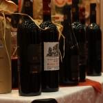 vinuri selecte (3)