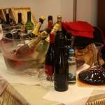 vinuri selecte (4)