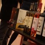vinuri selecte (6)