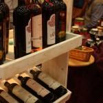vinuri selecte (7)