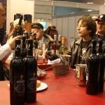 vinuri selecte (8)