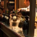 vinuri selecte (9)