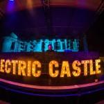 Electric_Castle_2012 (10)
