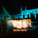 Electric_Castle_2012 (13)