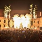 Electric_Castle_2012 (2)