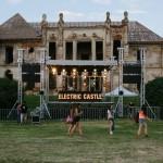 Electric_Castle_2012 (28)