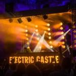 Electric_Castle_2012 (39)