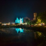 Electric_Castle_2012 (4)