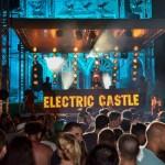 Electric_Castle_2012 (47)