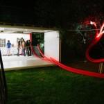 Electric_Castle_2012 (6)