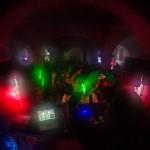 Electric_Castle_2012 (64)
