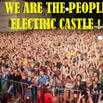 Electric_Castle_2012 (67)