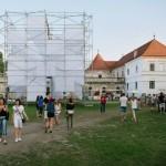 Electric_Castle_2012 (7)