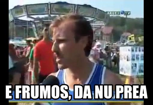 e_frumos_dar_nu_prea
