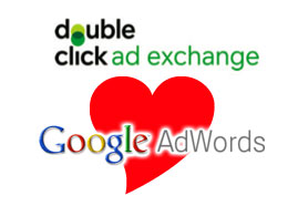 google-adwords-doubleclick-ad-exchange