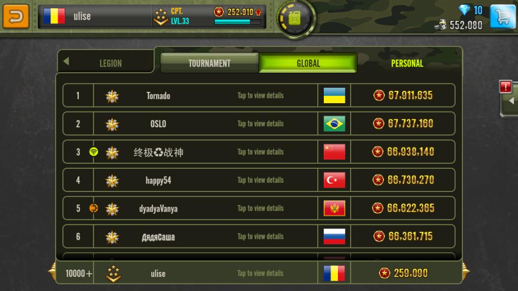 rank_cel_mai_bun