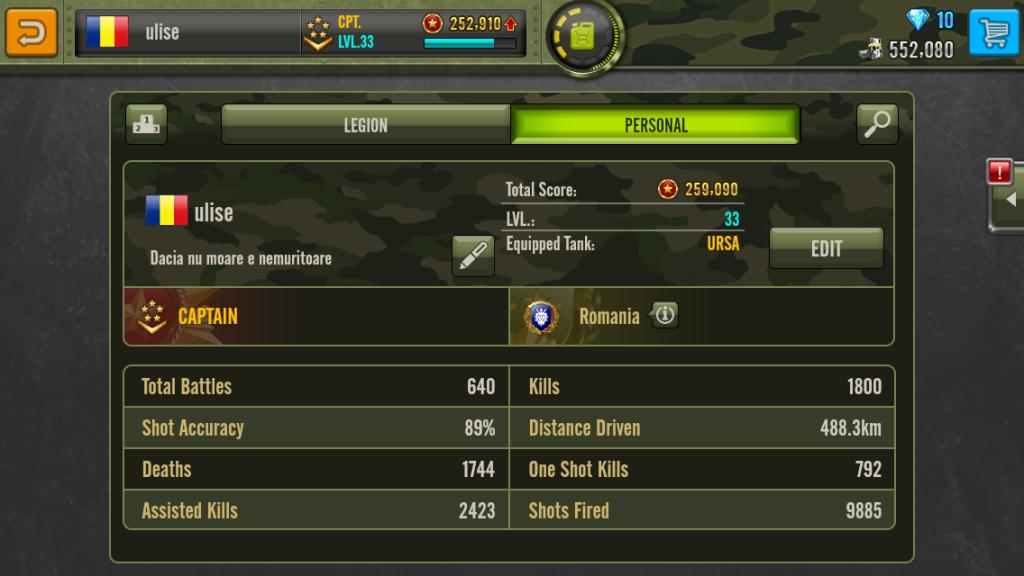 rank_iulian