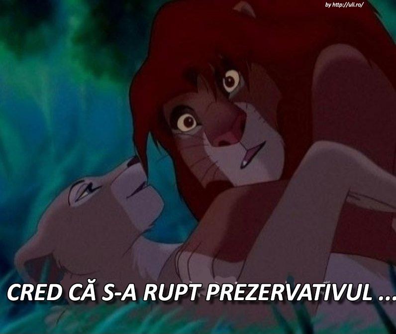 sa_rupt_prezervativul