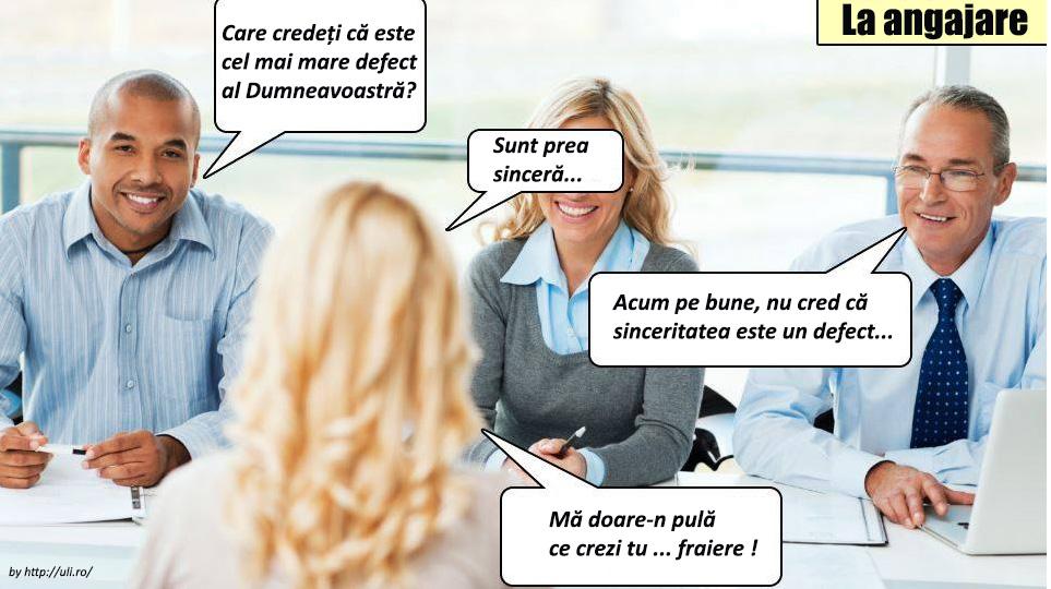 sinceritate_debordanta