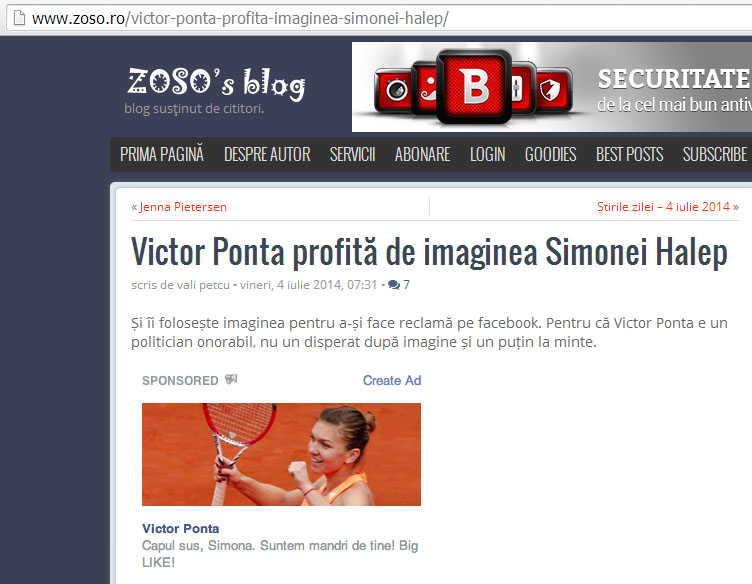 ponta_zoso