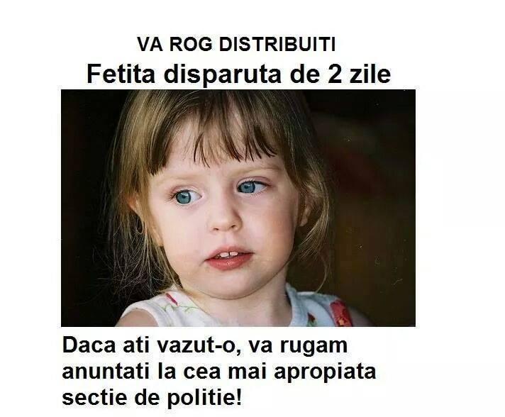 exemplu_hoax_facebook