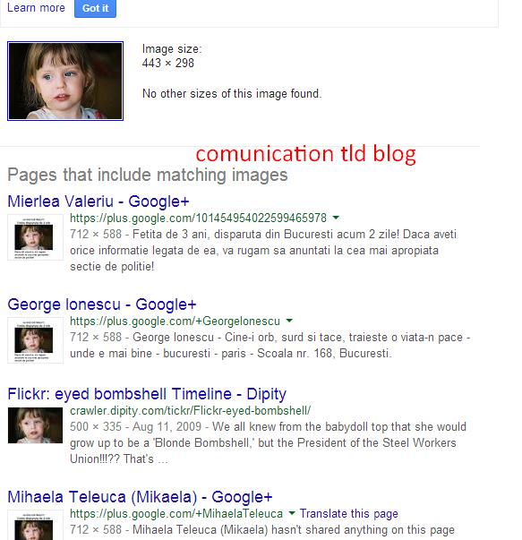 si_pe_google