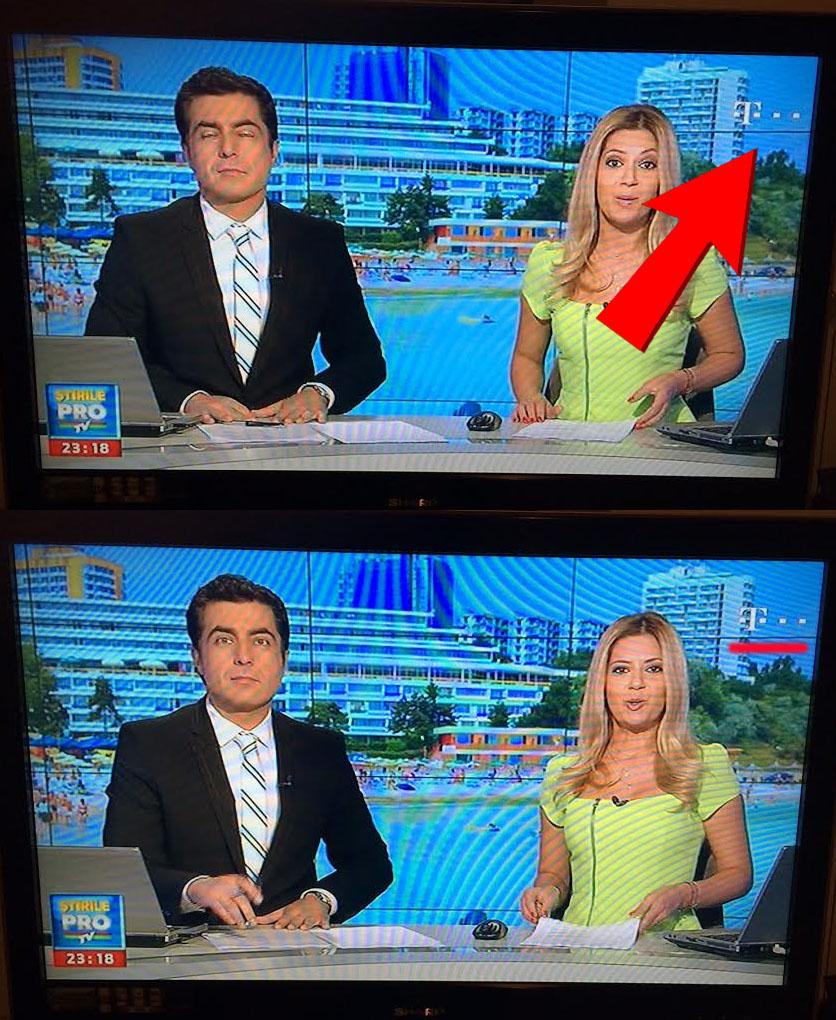 reclama_TV_ilegala
