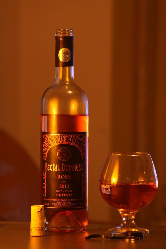 Beciul-Domnesc-Vin-ieftin