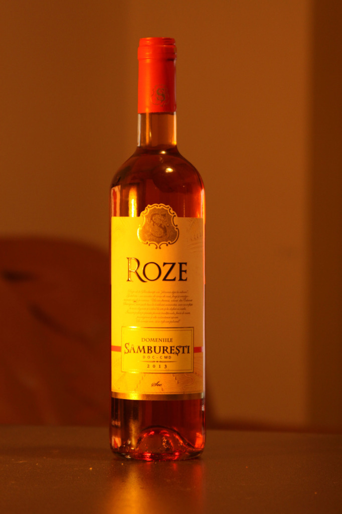 Domeniile-Samburesti-ROZE-2013