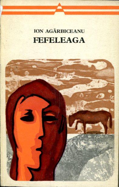 Fefeleaga-Agarbiceanu