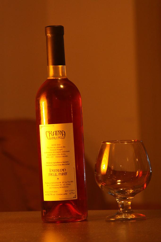 ROZE-vin-Basilescu-14-grade