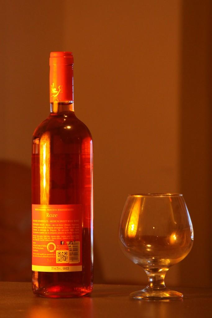 Vin-ROZE-Recas-Schwaben-Wein