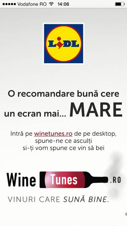 test-winetunes-ro-LIDL