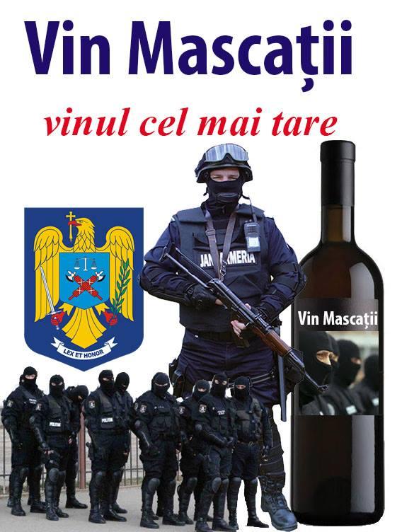 vin-mascatii