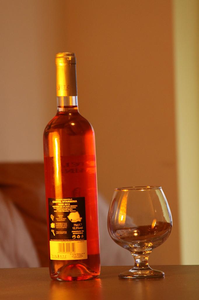 vin-roze-vinarte
