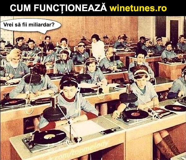 winetunes-ro-vinuri-Lidl