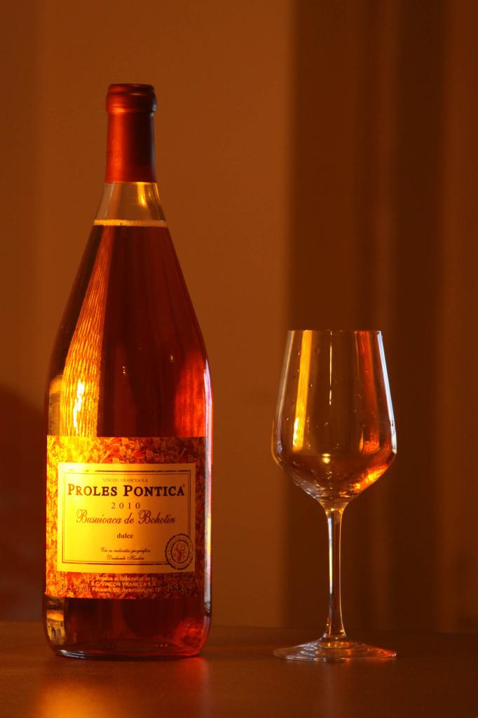 Busuioaca-de-Bohotin-Proles-Pontica-rose