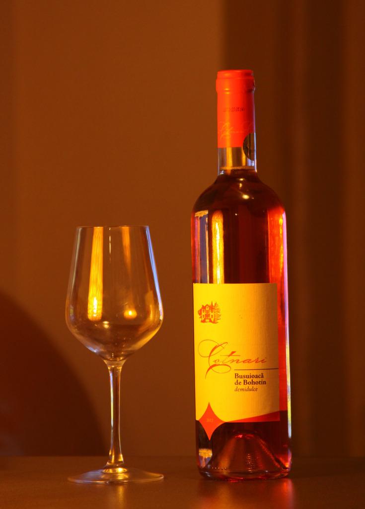 Cotnari-Busuioaca-de-Bohotin-rose