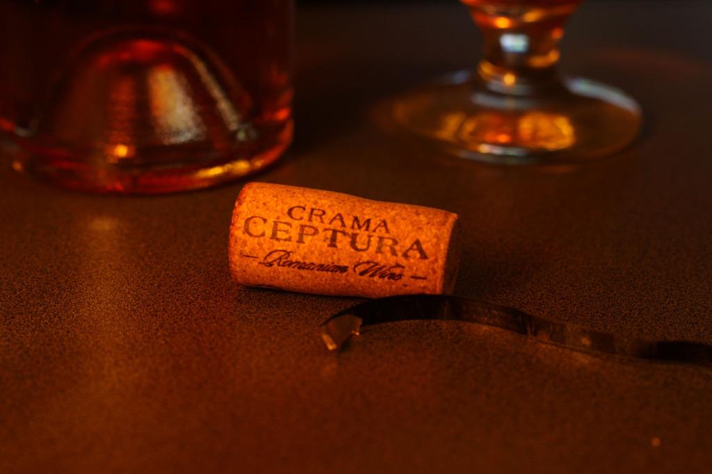 Vin-Rose-Cabernet-Sauvignon-Crama-Ceptura
