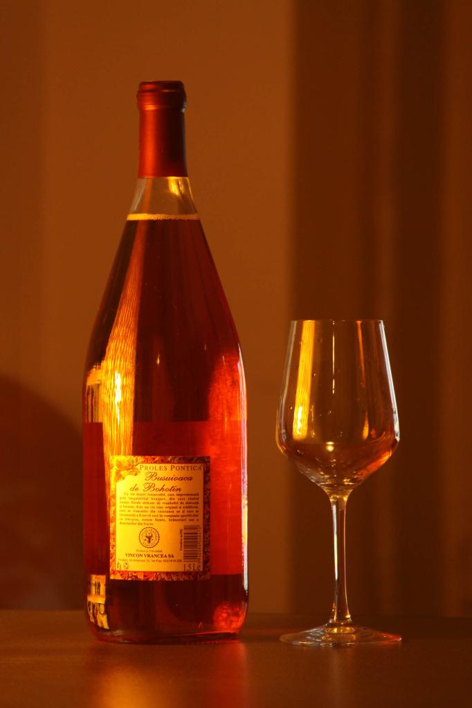 Vin-Rose-Proles-Pontica-Busuioaca-De-Bohotin