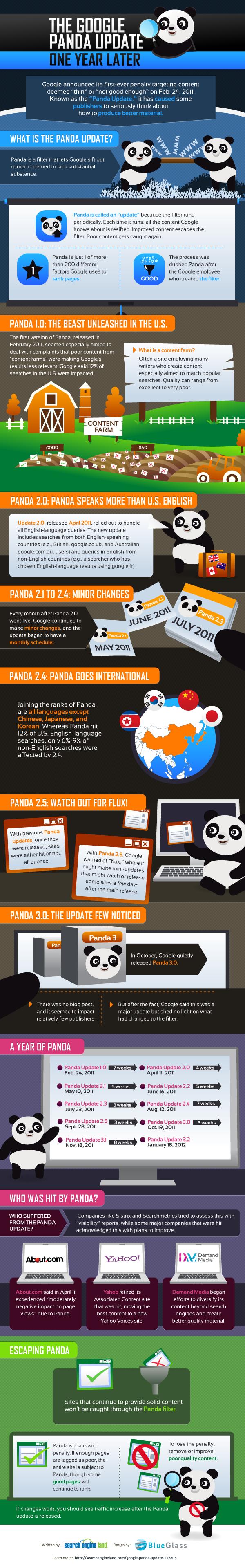 anul-panda-2011-Google
