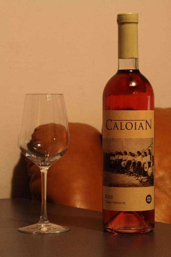 Caloian-Crama-Oprisor-Rose-2014
