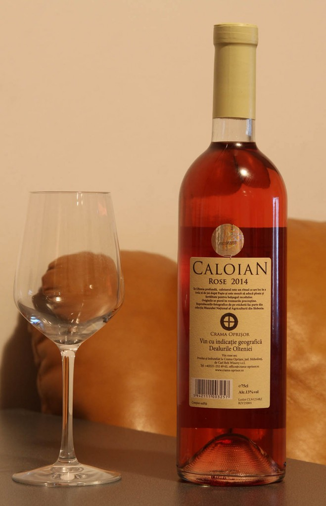Vin-Sec-Caloian-Oprisor