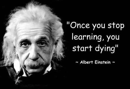 continua-sa-studiezi