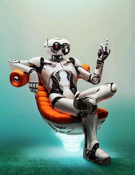 ne-vom-transforma-in-roboti