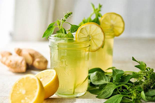 limonada-cu-ghimbir-menta