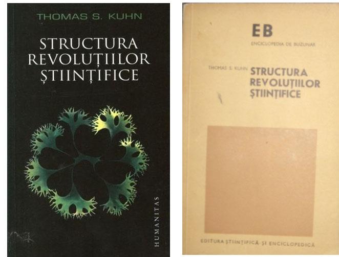 serendipitate-thomas-huhn-revolutie-paradigma