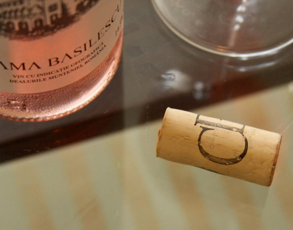 Dop-Pluta-Vin-Rose-Basilescu