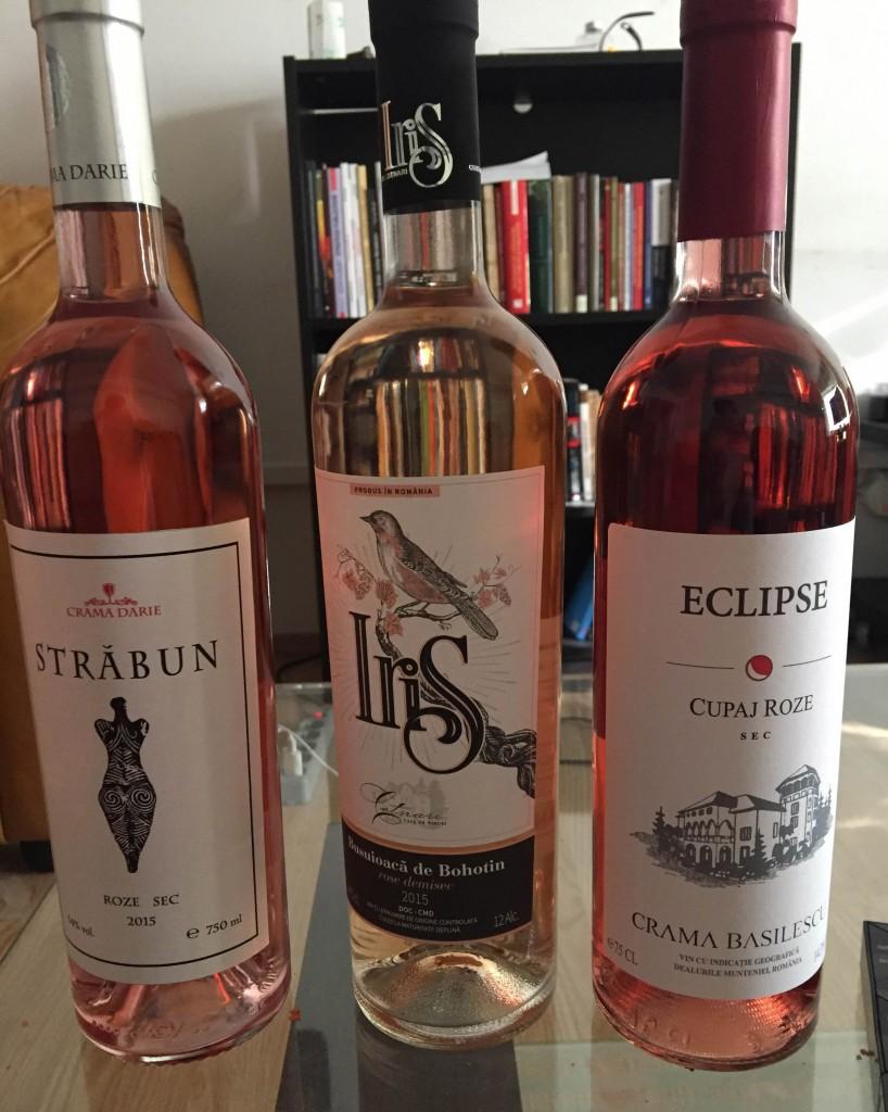 vinuri-rose-calitative